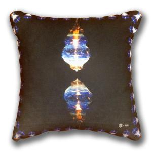 cushion_spiral_ura1
