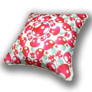 cushion_yanyan_omote_nnm1