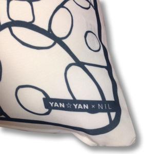 cushion_yanyan_ura_kado
