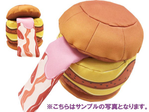humberger_cushion_sample_lotteria