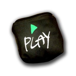 casette_porchi_bk_play