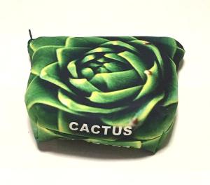 porchi_peyote_ura1_cactus