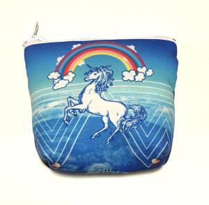 porchi_unicorn_omo_sky