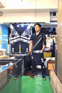 tsukiji_tenugui_isworld_1